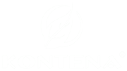 kontena-logo-1