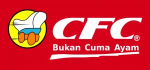 800px-CFC_logo