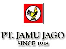 jago-2