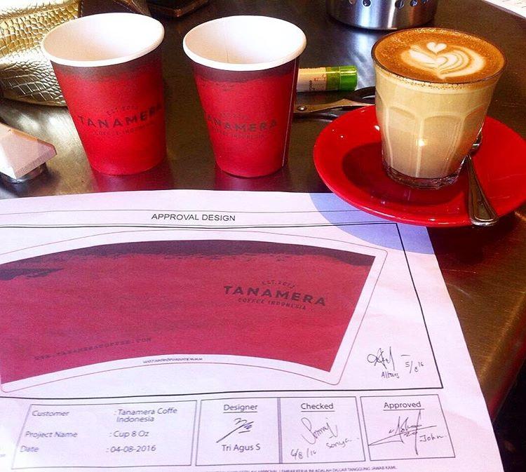 desain-paper-cup1
