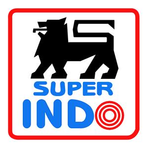 super_indo
