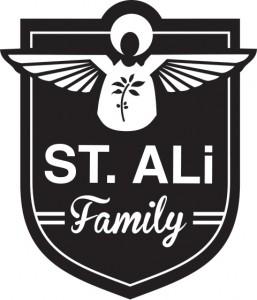 st-ali-family